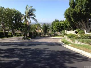 Land for sale in 365 S Ramsgate Drive, Anaheim Hills, CA, 92807
