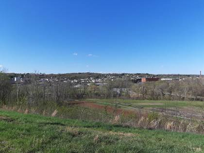 Lots And Land for sale in 0 East Hurt Road, Hurt, VA, 24563