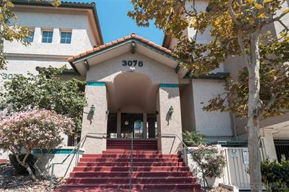 Residential Property for sale in 3078 Broadway 116, San Diego, CA, 92102