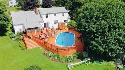Residential Property for sale in 129 Georgetown Road, Stratford PE, Stratford, Prince Edward Island, C1B 2S7
