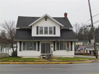 Multi-family Home for sale in 1501 W Main Street & 2300 Heck Street, Milton, WV, 25541