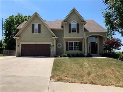 Residential Property for sale in 2009 NE 91st Street, Kansas City, MO, 64155