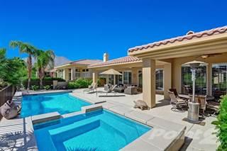 Single Family for sale in 80465 Cedar Crest , La Quinta, CA, 92253