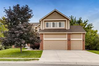 Single Family for sale in 16780 W. 60th Drive, Golden, CO, 80403
