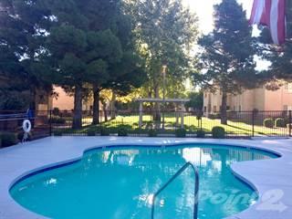 Apartment for rent in Parkcrest Village, Kingman, AZ, 86409