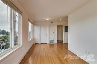 Apartment for rent in 99 LUPINE Apartments - 1 Bedroom 1 Bath Apartment, San Francisco, CA, 94118