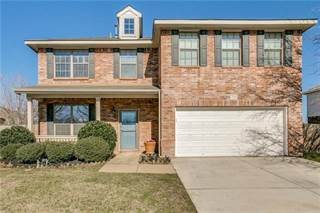Single Family for sale in 5940 Waterford Drive, Grand Prairie, TX, 75052