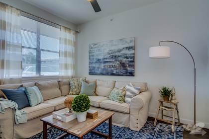 Apartment for rent in 8010 Aeromedical Road, San Antonio, TX, 78235