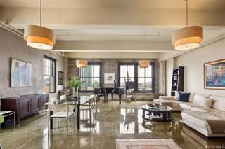 Condo for sale in 2 Mint Plaza 902, San Francisco, CA, 94103