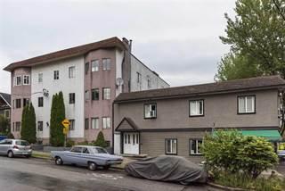 Multi-family Home for sale in 1675 E 14TH AVENUE, Vancouver, British Columbia, V5N2C9