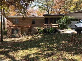 Single Family for sale in No address available, Greater Lake Hamilton, AR, 71964