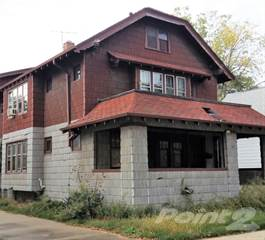 Multi-family Home for sale in 1429/1431 S 79th Street, West Allis, WI, 53214