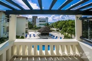 Condo for sale in LUNA MAYA 1 Bedroom Condo For Sale Located 1 Block to the Beach, Playa del Carmen, Quintana Roo