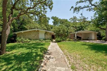 Residential for sale in 307 Briarwood TRL, Austin, TX, 78746