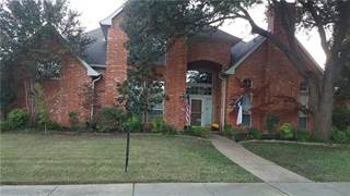 Single Family for sale in 3920 Guston Hall Court, Plano, TX, 75025