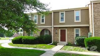 Apartment for rent in Willow Crossing - 1 Bedroom/1 Bathroom, Olathe, KS, 66062