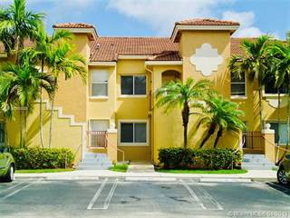Condo for sale in 7851 NW 6th St 105, Pembroke Pines, FL, 33024