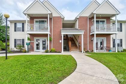 Apartment for rent in 7047 Greene Gables  Ct., Ridgeley, WV, 26753