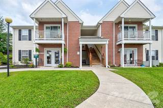 Apartment for rent in Greene Gables - 1 Bedroom, WV, 26753