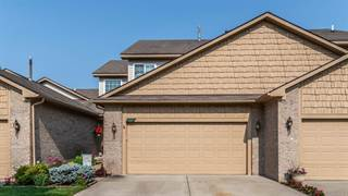Condo for sale in 1267 Bay Hill Court, Waterford, MI, 48327