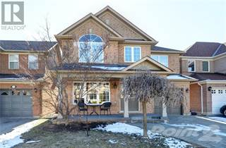 Single Family for sale in 2242 Oakhaven Drive, Oakville, Ontario