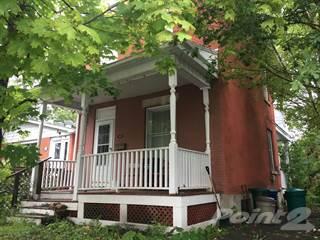 Residential Property for sale in 145 Glenora Street, Ottawa, Ontario