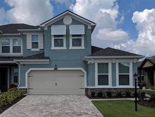 Townhouse for sale in 11741 BROOKSIDE DRIVE, Bradenton, FL, 34211