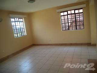 Residential Property for rent in Kitengela, Kajiado, Rift Valley