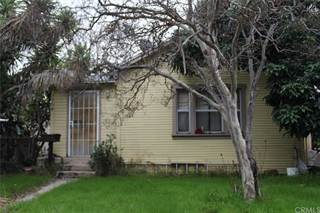 Single Family for sale in 3954 Sequoia Street, Los Angeles, CA, 90039