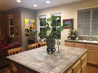 Townhouse for sale in 1239 Bayside Lane, Oxnard, CA, 93035
