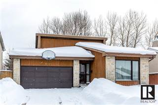 Single Family for sale in 137 Point West DR, Winnipeg, Manitoba, R3T5H7