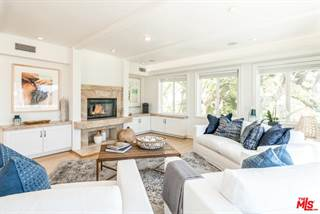 Townhouse for rent in 11770 PACIFIC COAST Highway T, Malibu, CA, 90265