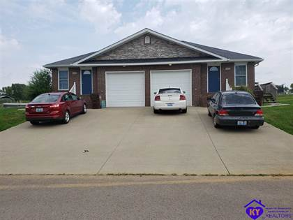 Multifamily for sale in 124 Wood Lane, Hodgenville, KY, 42748