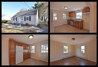 House for sale in 28 Buttonwoods Avenue, Warwick, RI, 02886