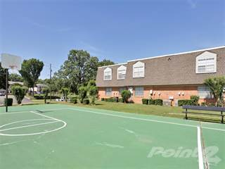 Apartment for rent in Oakbrook - Standard, AR, 72903