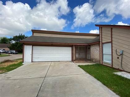 Residential Property for sale in 9514 Triola Lane, Houston, TX, 77036