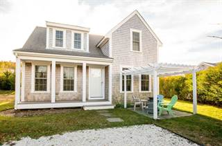 Single Family for sale in 7 Skiff Lane, Nantucket, MA, 02554