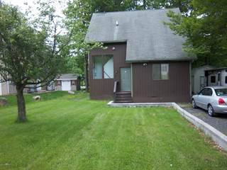 Pocono Country Place Real Estate Homes For Sale In Pocono Country