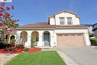 Single Family for sale in 2767 Shellgate Cir, Hayward, CA, 94545