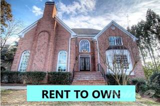 Residential Property for sale in 1389 Waterford Green Dr, Marietta, GA 30068, Marietta, GA, 30068