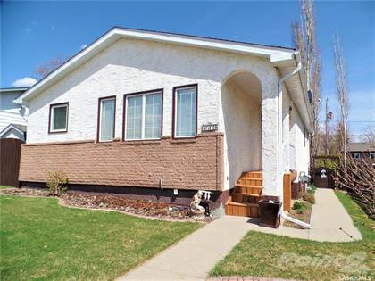 Residential Property for sale in 4809 Post STREET, Macklin, Saskatchewan, S0L 2C0