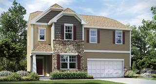 Single Family for sale in 1654 St James Church Road, Denver, NC, 28037
