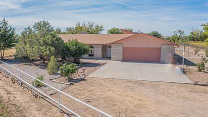 Residential Property for sale in 19566 HIGHWAY 314, Belen, NM, 87002
