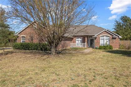 Residential Property for sale in 5400 Lost Deer Drive, Newalla, OK, 74857