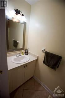 249 SADDLESMITH CIRCLE,    Ottawa,Ontario - honey homes