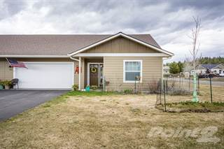 Townhouse for sale in 204 Log Yard Court , Bigfork, MT, 59911