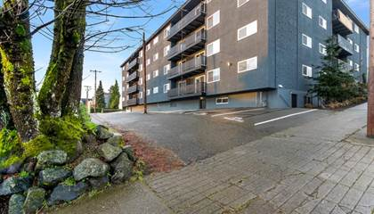 Apartment for rent in 1140 18th Avenue, Seattle, WA, 98122