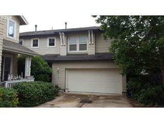 Single Family for sale in 5250 WALES DR, Eugene, OR, 97402