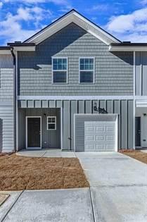 Residential Property for sale in 5086 Lower Elm 77, Atlanta, GA, 30349