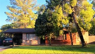 Single Family for sale in 2602 E Prince Road, Tucson, AZ, 85716